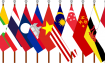 asean_by_pdrpulanglupa-d6n6tlf.png