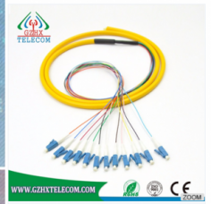 China supplier LC SX SM 2M fiber optic pigtail with low price 07.10.01.png
