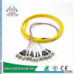 China supplier LC SX SM 2M fiber optic pigtail with low price 07.10.03.png