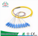 China supplier LC SX SM 2M fiber optic pigtail with low price 07.10.04.png