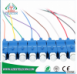 China supplier LC SX SM 2M fiber optic pigtail with low price 07.10.05.png