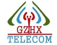 Guangzhou Qinzhuomin Telecom Equipment Co.,