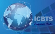 ICBTS 2017 - 2018 International Academic Multidisciplines Research Conferences