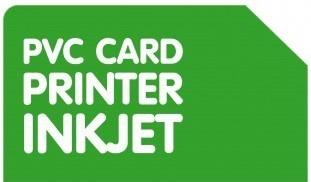 PVC Inkjet.jpg