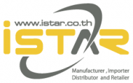 I STAR CORPORATION (THAILAND) CO., LTD.
