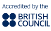 Logos%20in%20footer-British-Council-logo.png