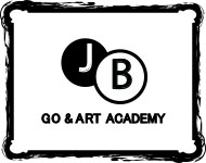 Jinbo Go and Art Academy