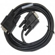 Cable for AB- Allen Bradley (13)