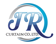 JR Curtain