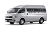 Van service Best Thai Taxi - Airport transfer - Transportation - Taxi Service
