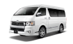 Best Thai Taxi - Airport transfer - Transportation - Taxi Service