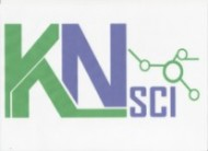 K N SCIENCE INNOVATION CO.,LTD