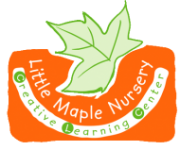 Little Maple Nursery