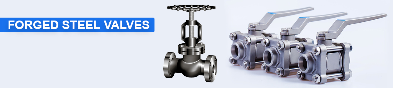 """Stainless Steel 304 Fitting 1-1//2/"""" Inch Full Coupling Class 150 Heavy Duty"""