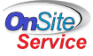 Onsite-Equipment-Repair-Logo.png
