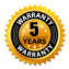 5-year-home-interior-painting-warranty-charlotte-paint-one.png
