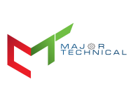 MAJOR TECHNICAL CO.,LTD.