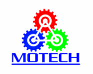 MOTECH MACHINERY SERVICE COMPANY LIMITED