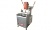 Single Head Routing Machine LXFZ-125x370(1).jpg