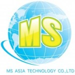 MS  ASIA TECHNOLOGY  CO.,LTD