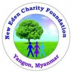 New Eden Charity Foundation