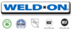 WELD ON LOGO.png