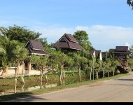 PANICHAT RESORT
