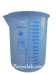3000-ml-blue-scale.png