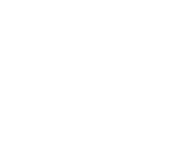 P.A. SOUND SYSTEM LTD.,PART.