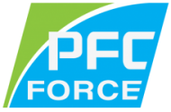 PFC FORCE