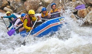 rafting05.jpg