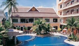 pic1-tony-resort.jpg