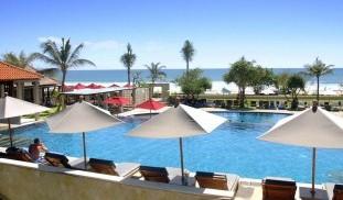 Bali Niksoma.jpg