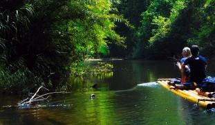 Khao-Lak-Safari-Phang-Nga1.jpg