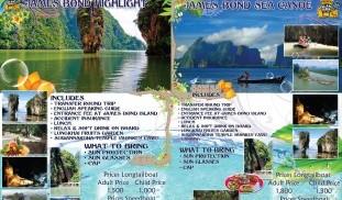 Island-Safari-Krabi-02.jpg