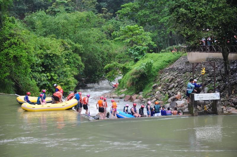 ผลการค้นหารูปภาพสำหรับ sutin rafting