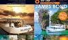 jamesbondislandtour1(1).png