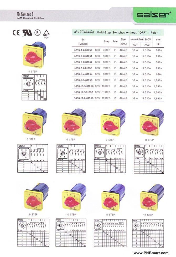 idec dpdt relay wiring diagram on idec images free download Dpdt Relay Wiring Diagram idec dpdt relay wiring diagram 10 simple motor control wiring diagrams industrial wiring basics dpdt relay wiring diagram