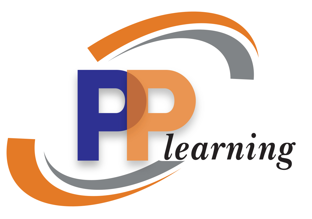 PP Learning
