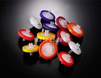 Syringe Filters