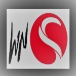Wiseness system Company Limited