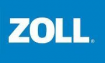 zoll-medical-squarelogo.png