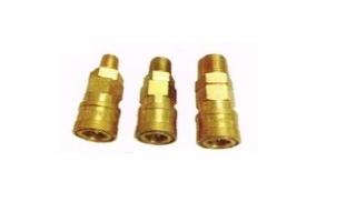 Brass Quick Coipler 1.jpg