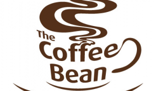 coffee logo2.jpg
