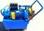 power unit piston pump.jpg