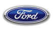 020311143108ford logo.png