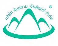 San Siam Industry CO.,LTD.