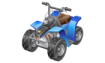 atv-racing-icon.png