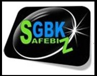 SGBKSAFEBIZ CO.,LTD.