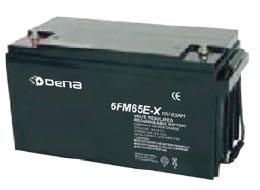 DeNA 6FM65E-X